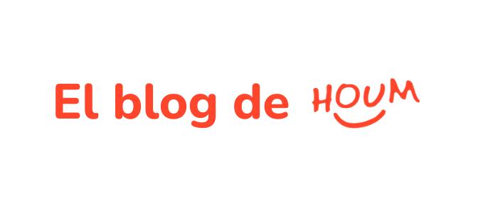 El blog de Houm